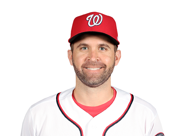 TOP 10 HIGHEST PAID WASHINGTON NATIONALS PLAYERS - Brian Dozier