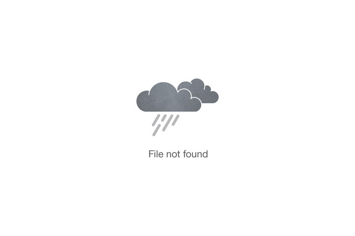 anna-charbonnel-Rugby-Sponsorise-me-image-1