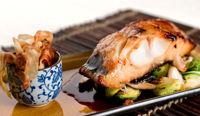 Trending Seafood Restaurants  image