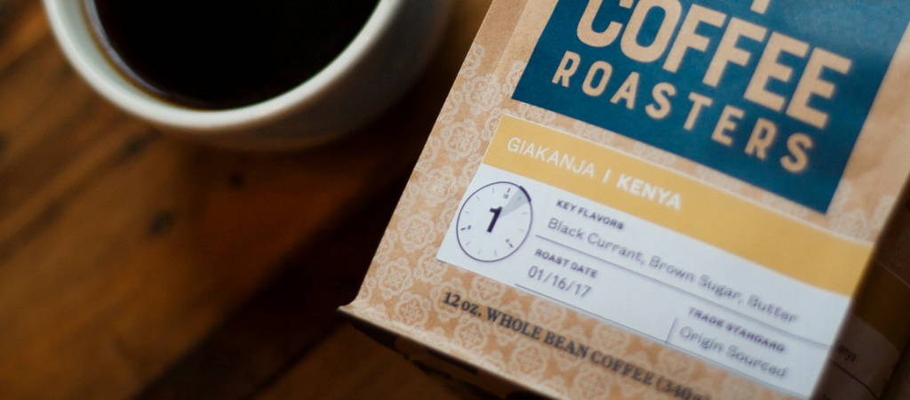 Beginners Guide To Brewing Coffee At Home Creature Coffee Co