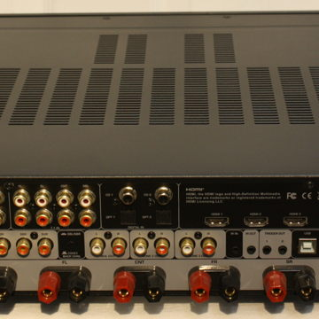 fusion 8100