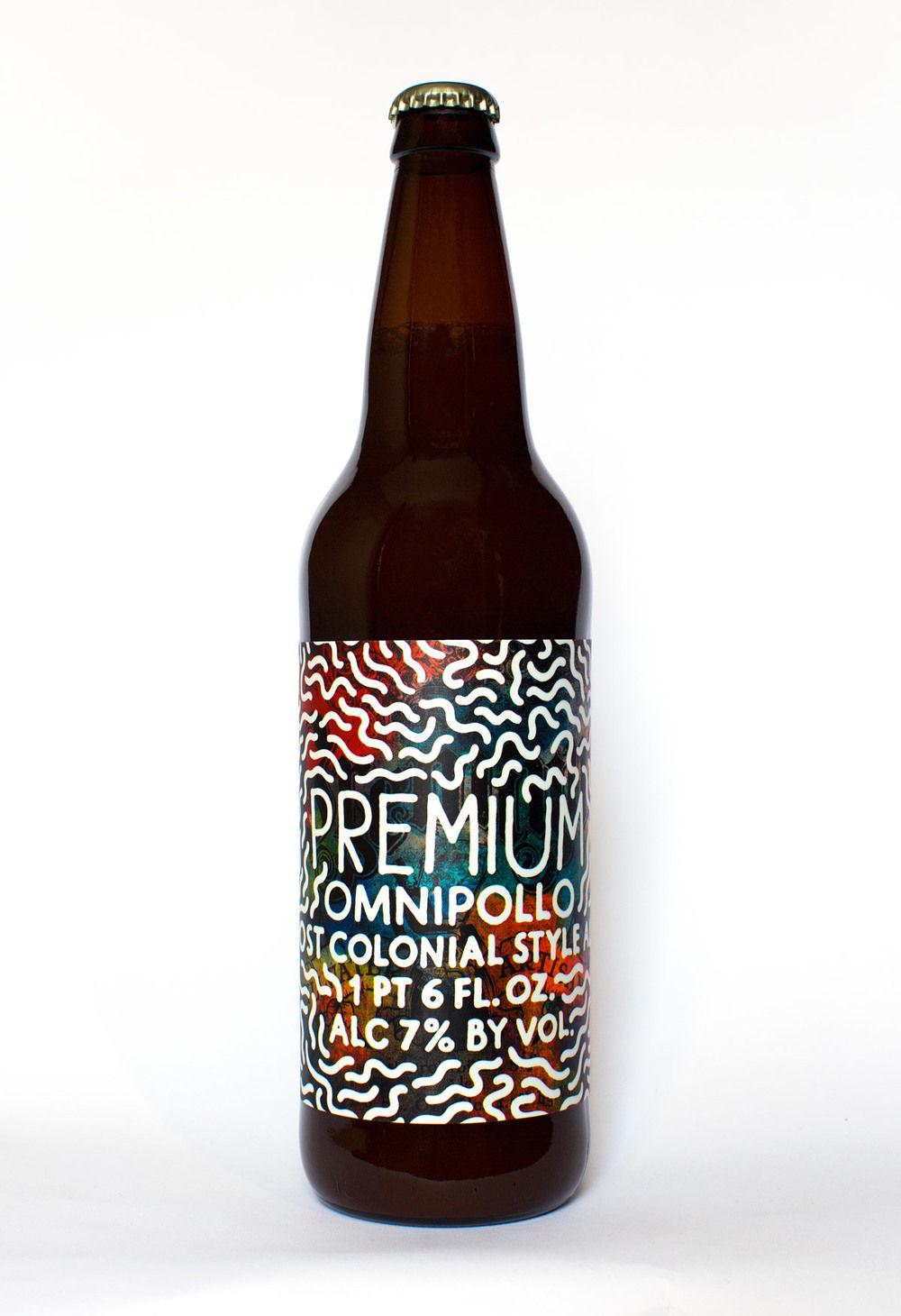 Omnipollo_Premium_Remix.jpg