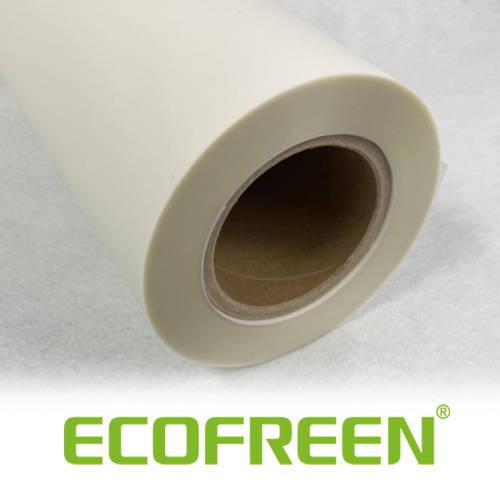 Ecofreen Hot Melt Powder for DTG Transfer