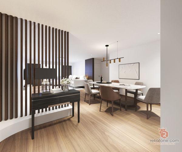 dezeno-sdn-bhd-modern-malaysia-wp-kuala-lumpur-dining-room-interior-design