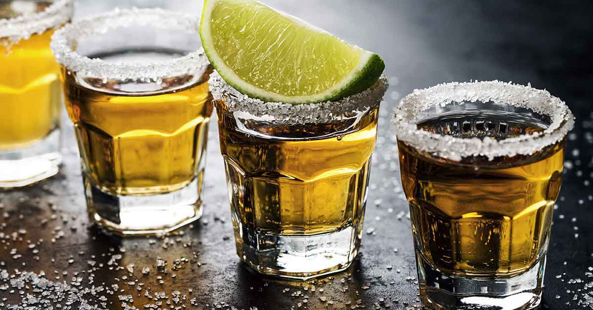 Drinking Alcohol ANd Menopause