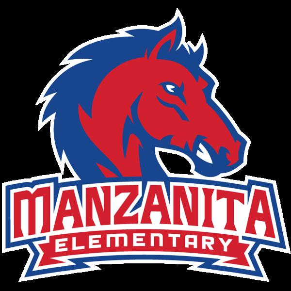 Manzanita Elementary PTA