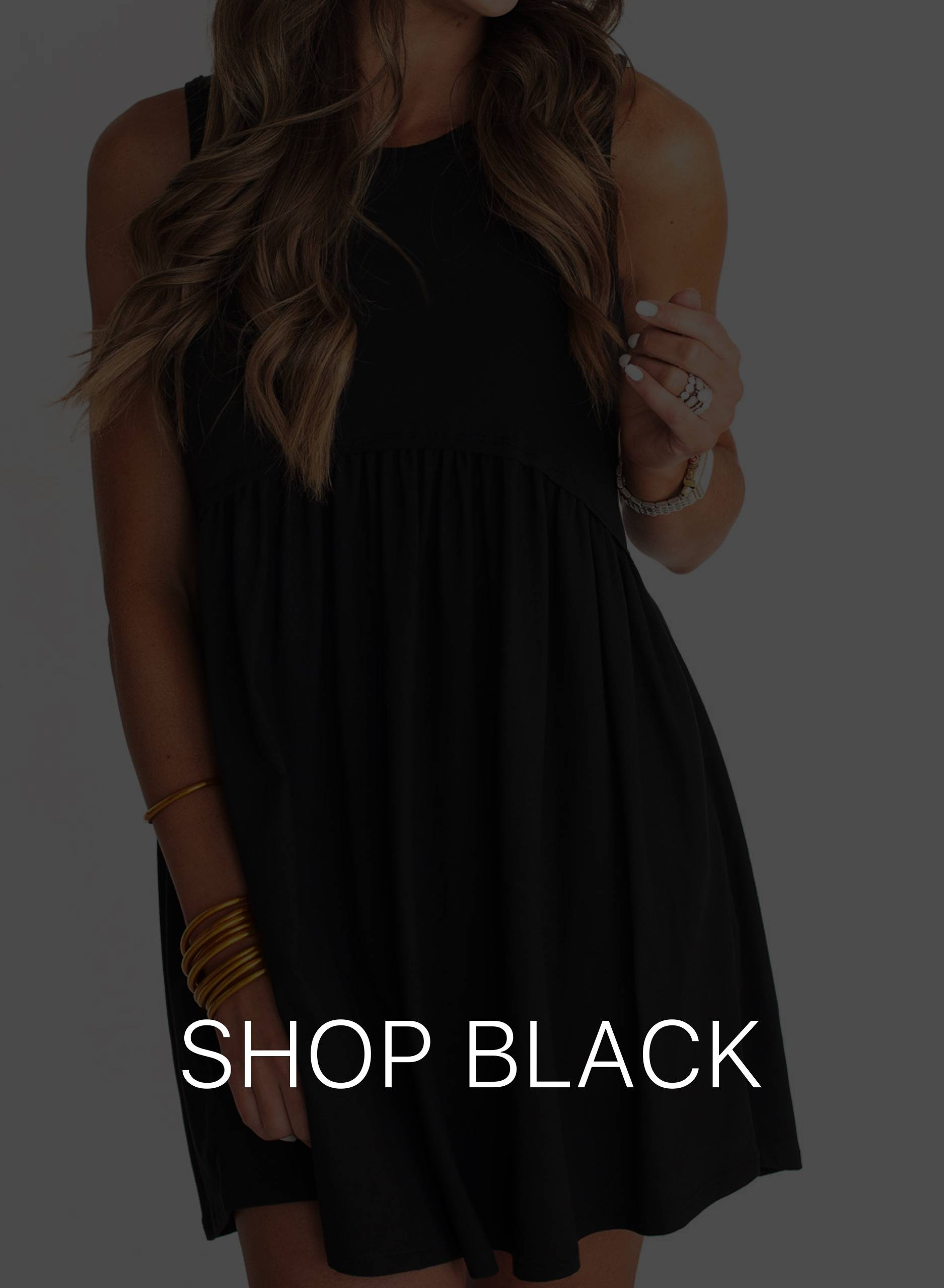 shop-style-your-senses-shop-black-game-day