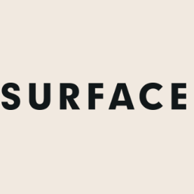 Surface Hotels