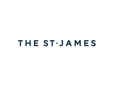 The St. James Day Pass Membership