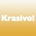 Krasivo!