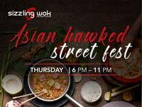 ASIAN STREET FEST image