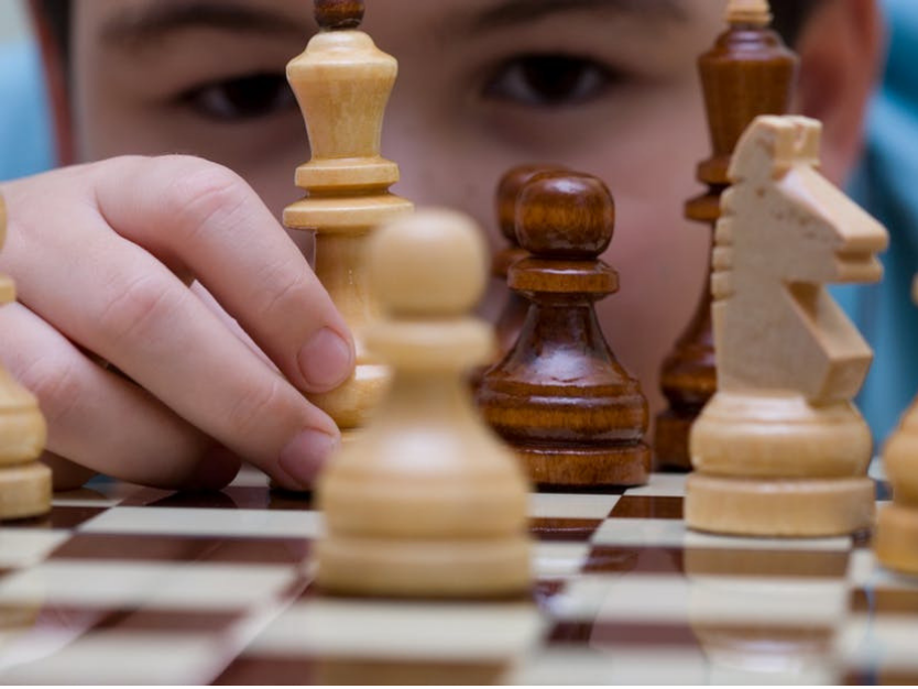 7-interesting-facts-about-chess-that-kids-will-love -curtainsnmore