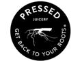 Pressed Juicery - 3 Day Cleanse