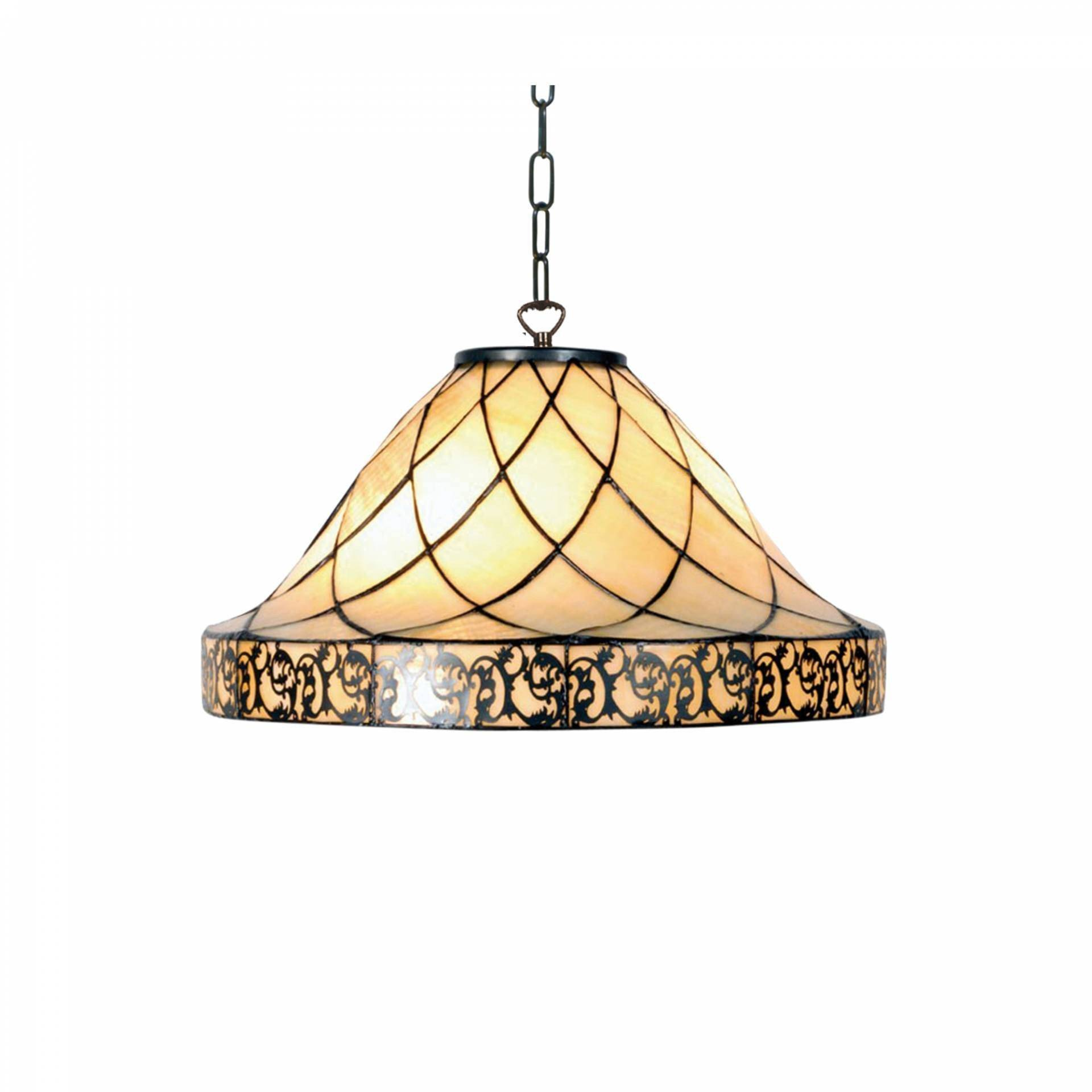 Tiffany Lamps ceiling light sale