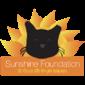 Sunshine Foundation logo