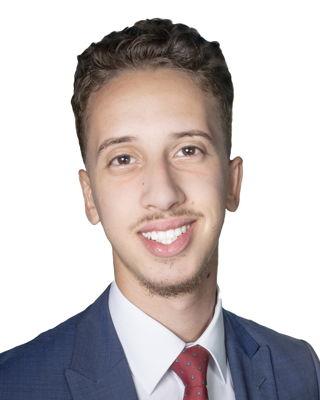 Youssef Chaoui El Faiz