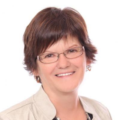 Diane Précourt Courtier immobilier RE/MAX de Francheville