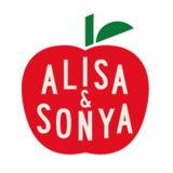 Alisa&Sonya