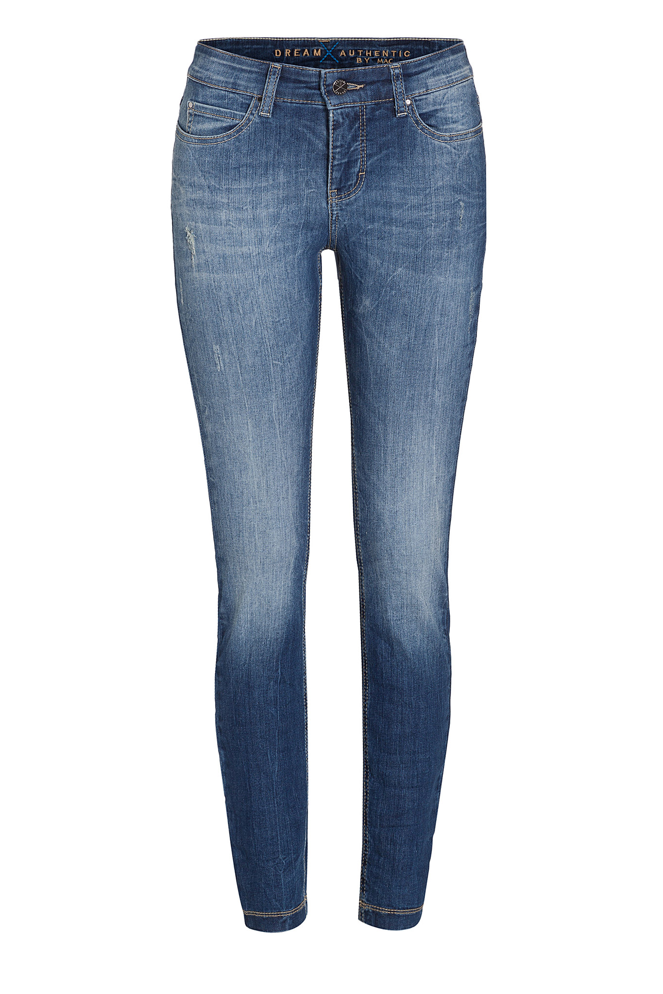 Mac Jean Dream Skinny