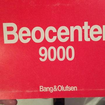 Beocenter 9000