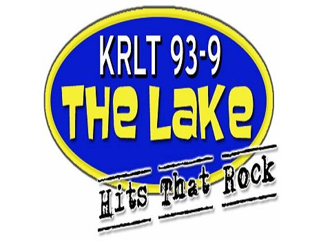 KRLT and /or KOWL $1000 in Advertising