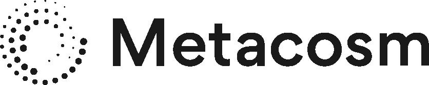 Metacosm Logo