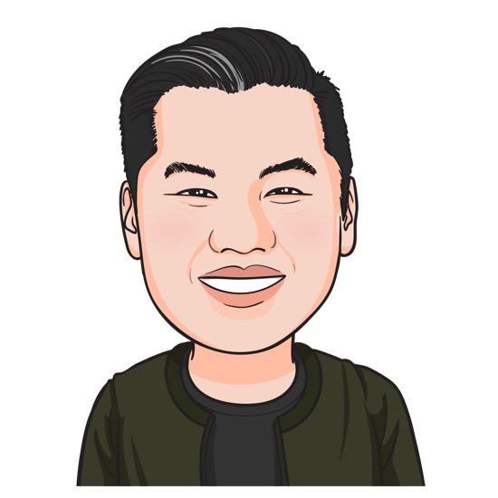 andrew-chen cartoon