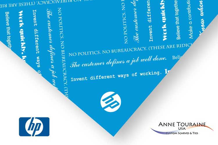 company-custom-printed-scarves-design-logo-promises-trade-shows-anne-touraine-usa (1)