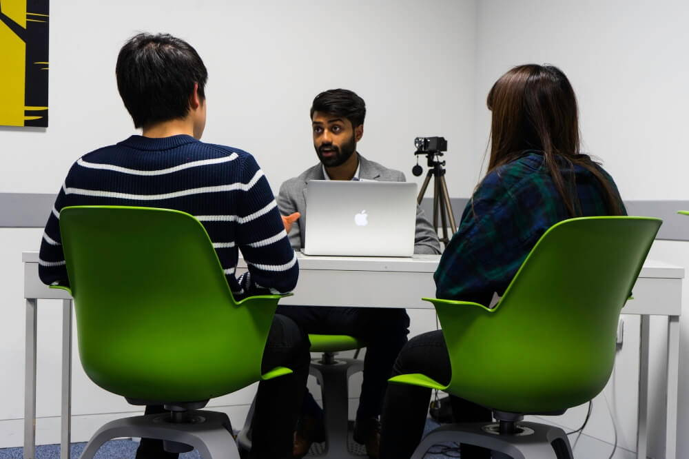 university-of-plymouth-medical-school-interview