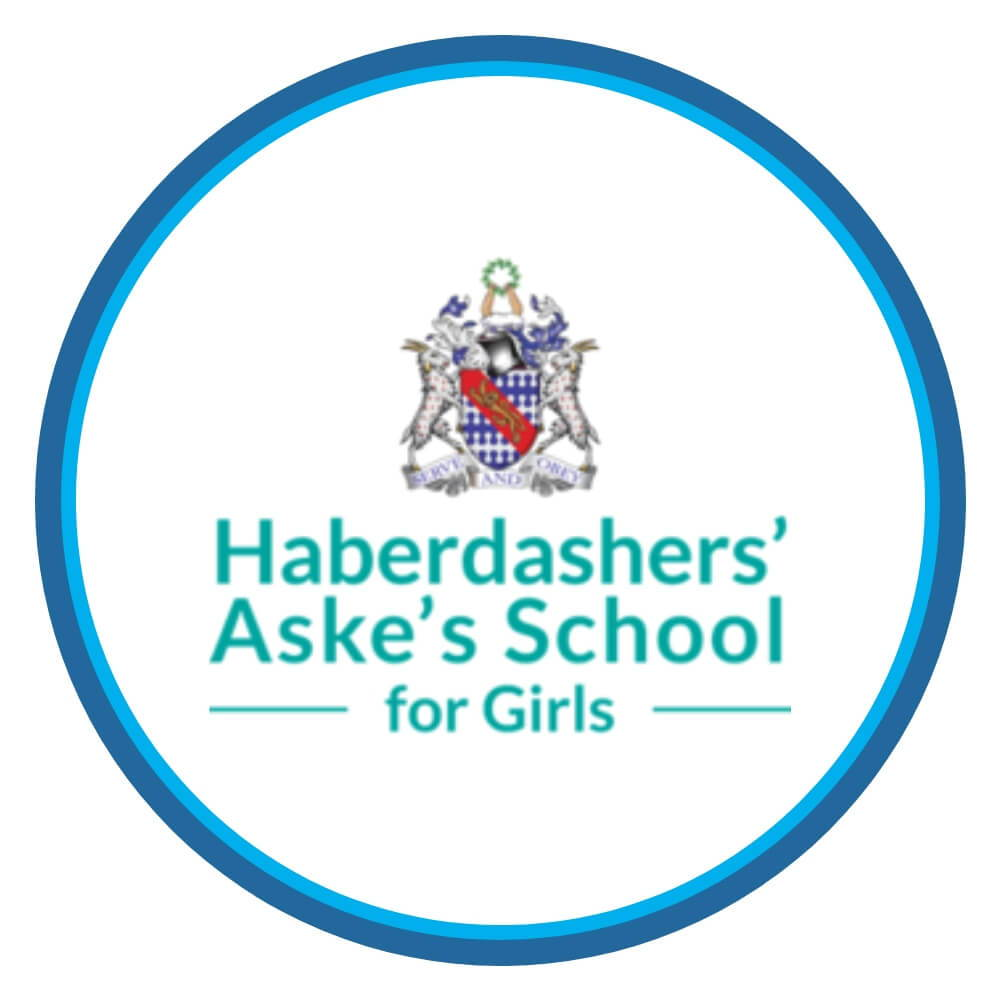 themsag-haberdashers-school-review