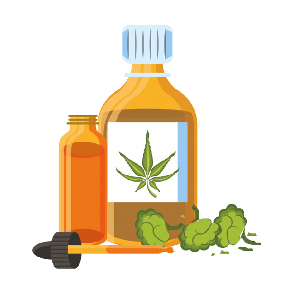 where to get cbd oil new zealand