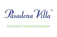 Pasadena Villa