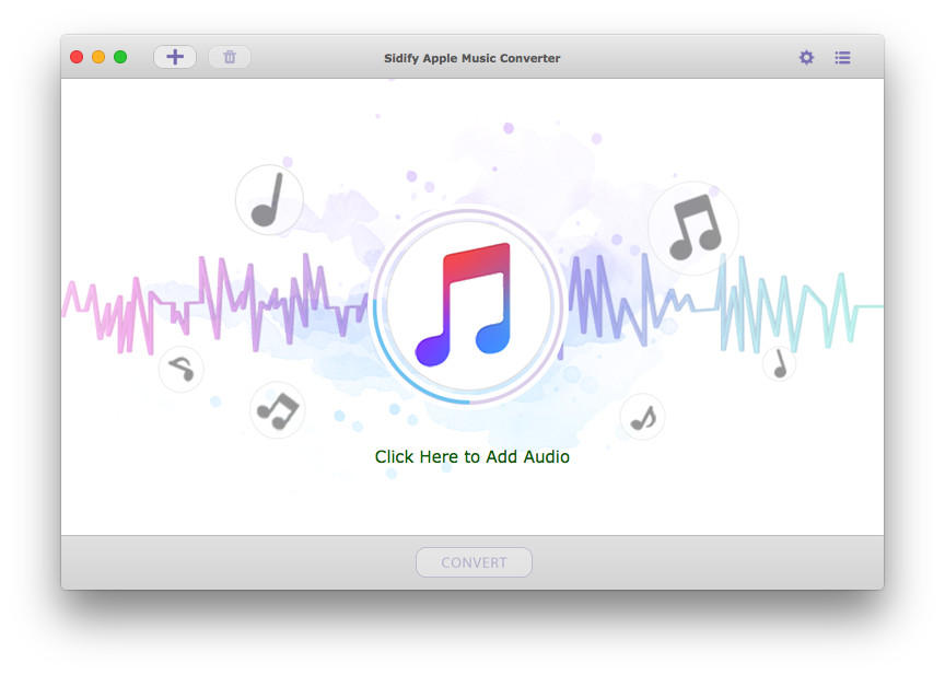 9 Best iTunes music to MP3 converters for Mac as of 2019 - Slant