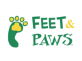 Feet & Paws - Private Training OR Group Classes