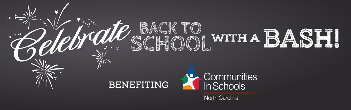 Communities In Schools (CIS) of North Carolina
