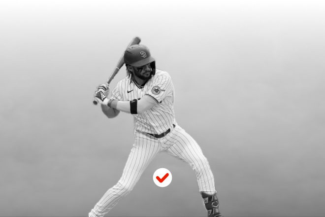 2021 MLB Odds and Predictions for Cy Young and MVP Awards