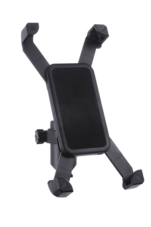 Phone / GPS Holder