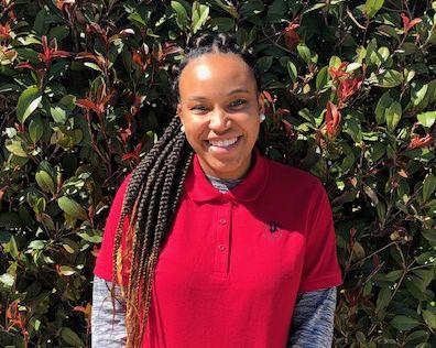 Nakoyia Price , Pre-Kindergarten Degreed Lead Teacher