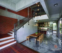 seven-design-and-build-sdn-bhd-industrial-modern-malaysia-selangor-dining-room-wet-kitchen-3d-drawing