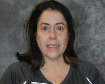 Emma Schnek , Assistant Teacher- Support Staff