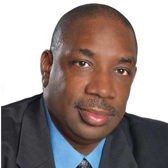 Mark Sanders, LCSW, CADC
