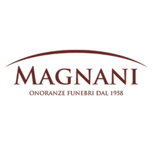 Impresa Funebre Magnani