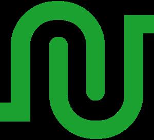 Neighborhoods.com logo