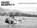 Photography Portrait Session by David Murphey