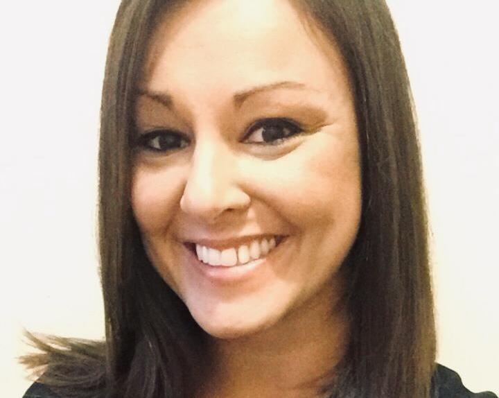 Ms. Jamie Rheinecker , Office Manager