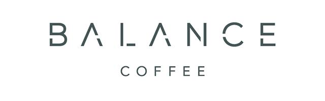 Balance Coffee