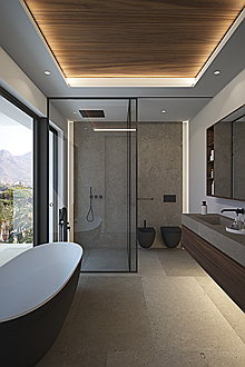Marbella - BATHROOMS-648X432_0001_05.-BAÑO-MASTER.png