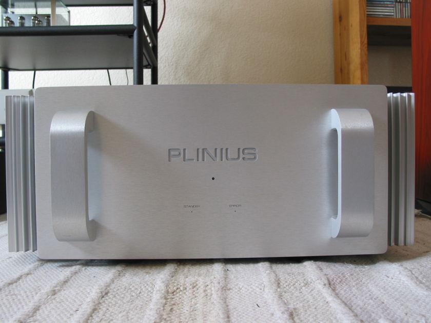 Plinius SB-301
