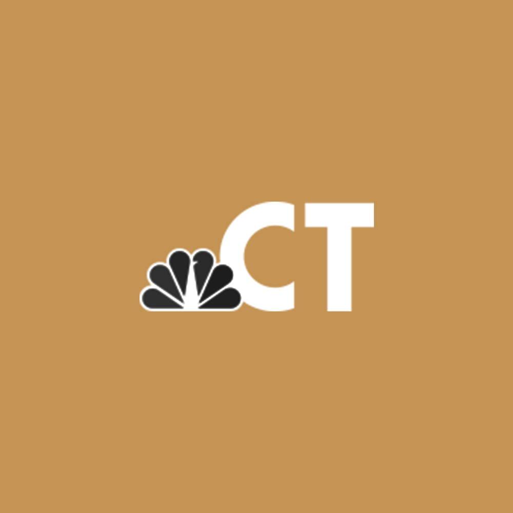 NBC CT