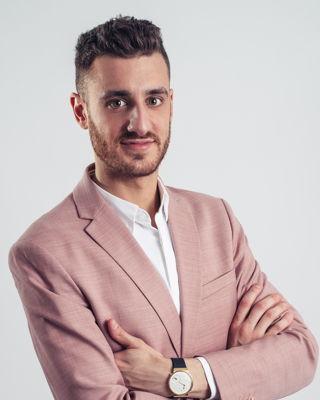 Gabriel Marra